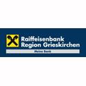 RB Grieskirchen