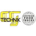 CG Technik& Foodtrack
