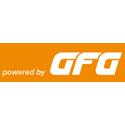 Gitterfabrik-Grieskirchen