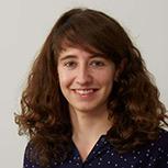Eva Holzinger
