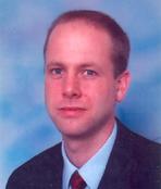 Kasbauer Martin
