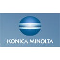 Konica Minolta_HP