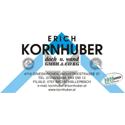 Kornhuber