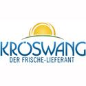 Krösswang