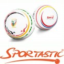 Sportastic