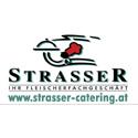 Strasse_Fleischerei
