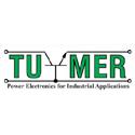Tuymer_Logo_HP