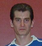 Florian Mayr