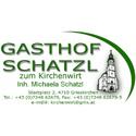 schatzl-logo-neu2