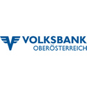 Volksbank Oberösterreich